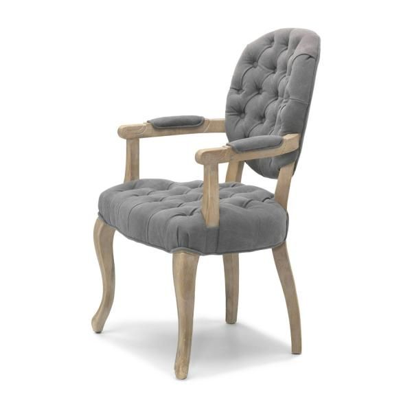 Chambord Grey Carver Chair Washed Legs : chambord grey carver chair washed legs 5 64347 p from www.uniquechicfurniture.co.uk size 600 x 600 jpeg 20kB